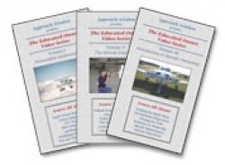 Complete Set Special: Volume I,II & III - Product Image